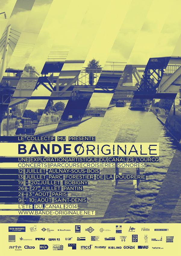 sol-BandeOriginale_AfficheA3_Web